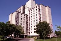 Ebenezer Park Apartments