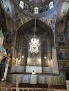 Image 5 of کلیسای وانک, اصفهان