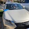 Take me to Auto Glass Medix Scottsdale
