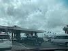 Traffic update near Costco Gasoline Garden Grove