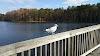 Image 5 of Newport News Park, Newport News