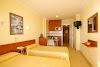 Image 6 of Stella Maris Apartments, Fuengirola