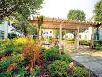 Shalimar Gardens Assisted Living