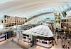 Image 6 of Los Angeles International Airport, Los Angeles