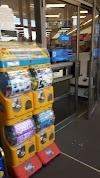 Image 5 of Walmart Peterborough South Supercentre, Peterborough