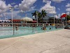 Image 7 of Bucky Dent Park, Hialeah