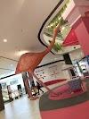 Image 8 of Quayside Mall, Telok Panglima Garang