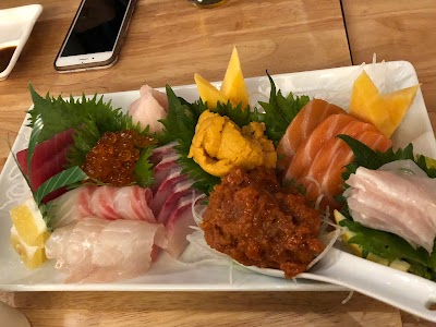 Wago Sushi Parking - Find Cheap Street Parking or Parking Garage near Wago Sushi | SpotAngels