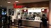 Image 5 of Chick-fil-A, Tempe