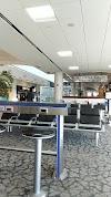 Image 7 of Corpus Christi International Airport (CRP), Corpus Christi