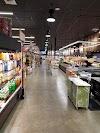 Image 4 of H Mart - Oakland Rd San Jose, San Jose