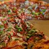 Image 2 of Armando's Pizza & Xaco Taco, Amherstburg