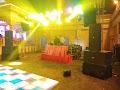 DJ Yogesh Events & Entertainment in gurugram - Gurgaon