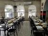 Image 1 of מסעדת נאג'י, אבו גוש