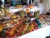 Image 6 of Restaurante Prato Cheio -, Lagos