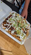 Image 3 of Flaco's Mexican Street Food, Newton