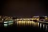 Take me to Passerelle Simone-de-Beauvoir Paris