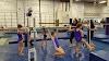 Image 8 of Advantage Gymnastics, Woodinville
