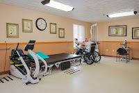 Life Care Center Of Morehead