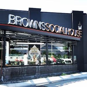 Browns Socialhouse Summit