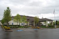 Rose Valley Assisted Living Community