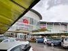 Image 6 of AEON Mall Bukit Indah Store, Johor Bahru
