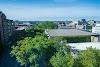 Image 5 of Butterworth Hospital, Grand Rapids