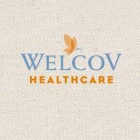 Welcov Home Health Of Logan
