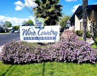 Wine Country Care Center