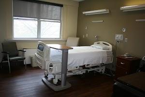 Medical West