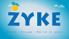 Image 3 of ZYKE Piscines, Cadaujac