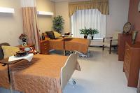 Advantage Living Center - Samaritan