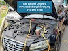 Image 5 of TBS Car Battery Shop - Car Battery Delivery, Petaling Jaya