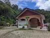 Image 2 of Jeram Mengaji Agro Resort, Selising