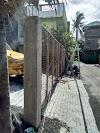 Image 3 of Legazpi Palm Village, Legazpi