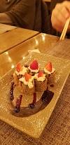 Image 8 of Ino Sushi Restaurant, Trezzo sull'Adda