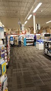 Image 1 of Office Depot, Woodhaven