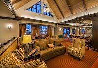 Premier Residences Of Reno