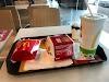 Image 4 of McDonald's Permas Jaya, Masai