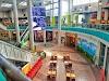 Image 6 of MainPlace Mall, Santa Ana