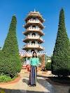Image 4 of Chinese Temple, Pyin Oo Lwin