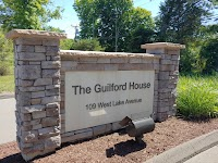 Guilford House, The