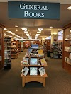 Image 3 of Stanford Bookstore, Stanford