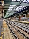 Image 6 of Newark Penn Station, Newark