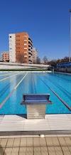 Image 8 of Club Natació Sabadell - Centre Can Llong, Sabadell