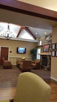Silverado Senior Living- Peoria