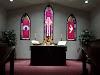 Image 1 of Church, Arlington
