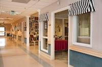 Life Care Center Of Casper