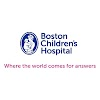 Image 8 of Boston Children's Hospital, Boston