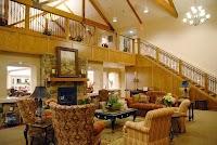 Pine Hills Retirement Community